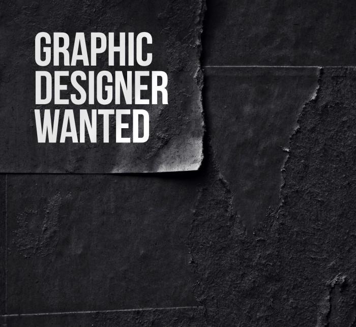 ds_designer1