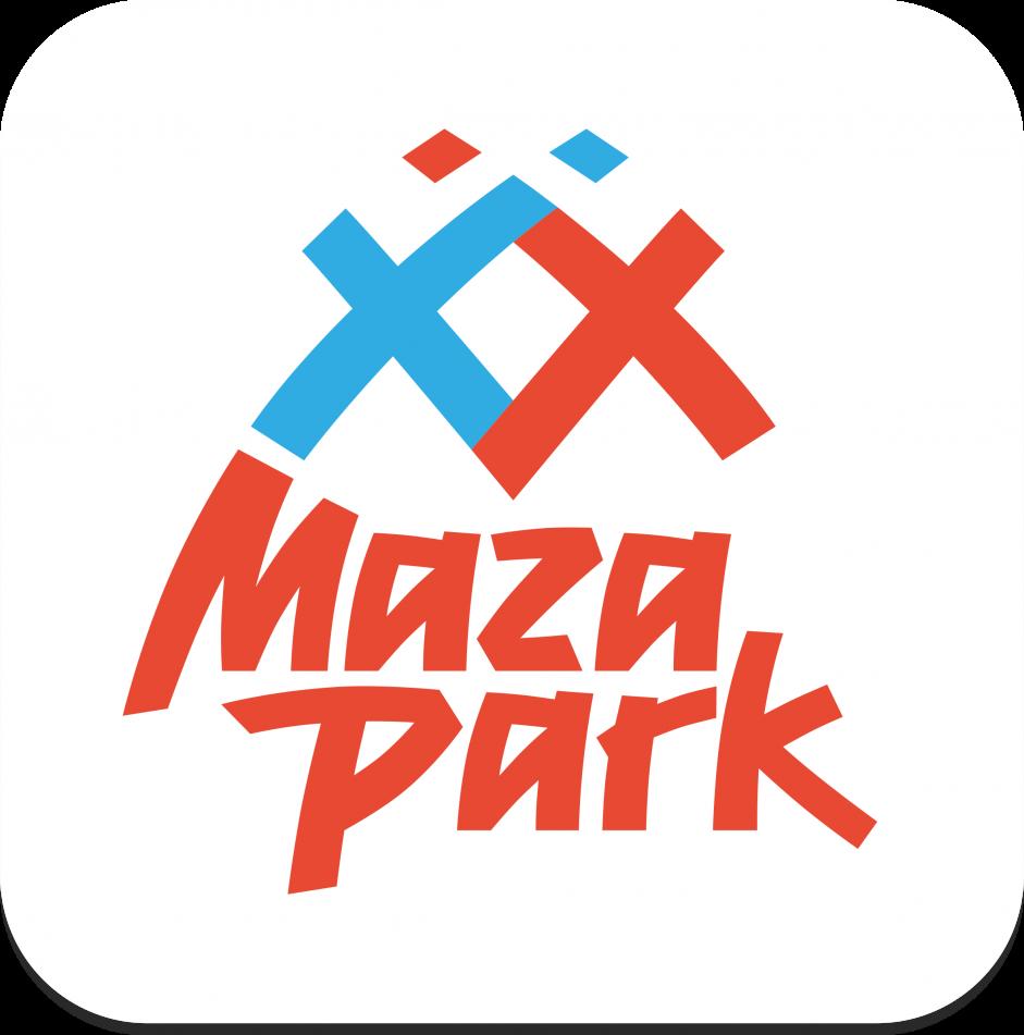 Logo_MazaPark_Vertical