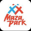 Logo_MazaPark_Vertical1