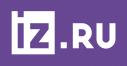 Logotip-Iz.ru.1