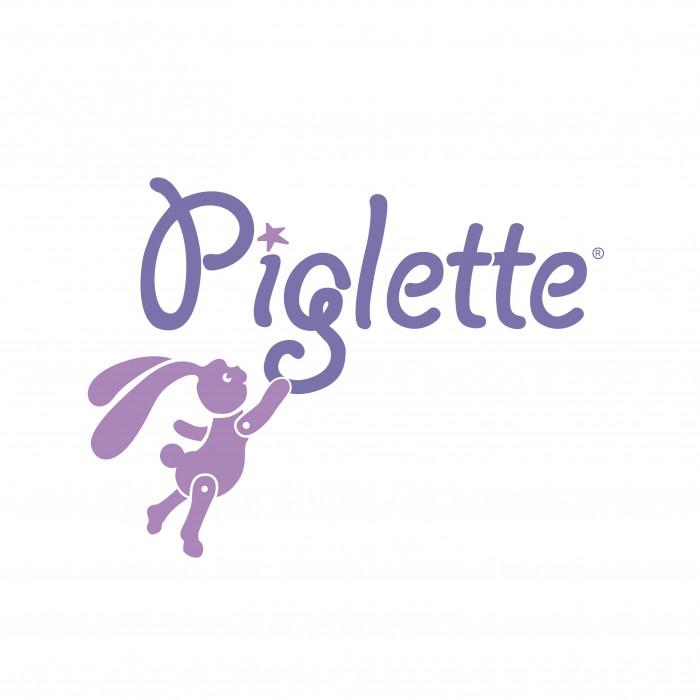 Logotip-Piglette