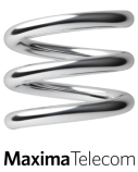 MaximaTelecom_logotip