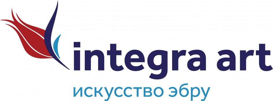 integra_logo_fullcolor