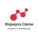 logo_127