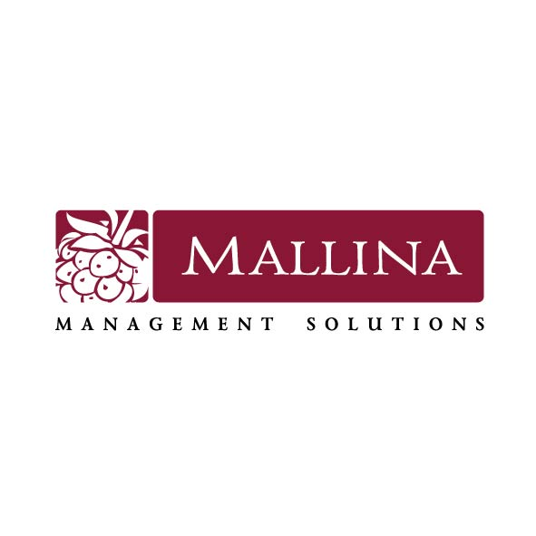 mallina-011