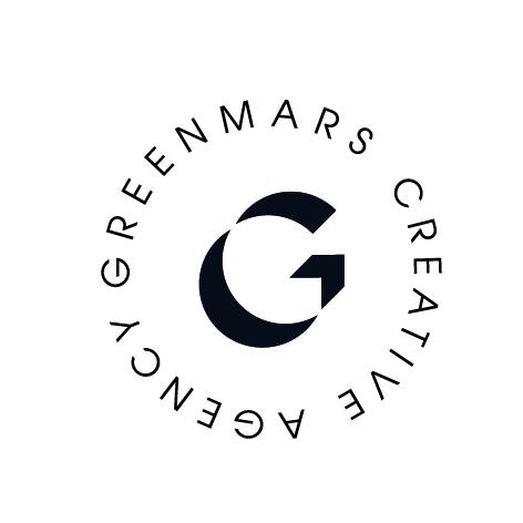 GM_logo26-01