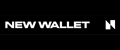 New_Wallet_logo