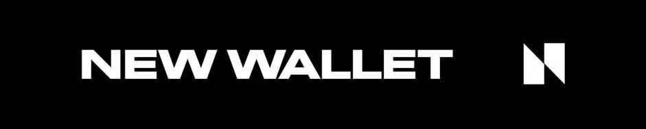 New_Wallet_logotip1