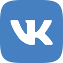 VK_Blue_Logo_transparent