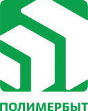 B2B_green
