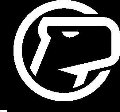 index_content_logo