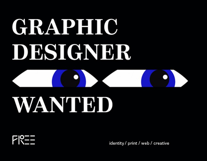 20190129_designer-wanted-02-02-copy