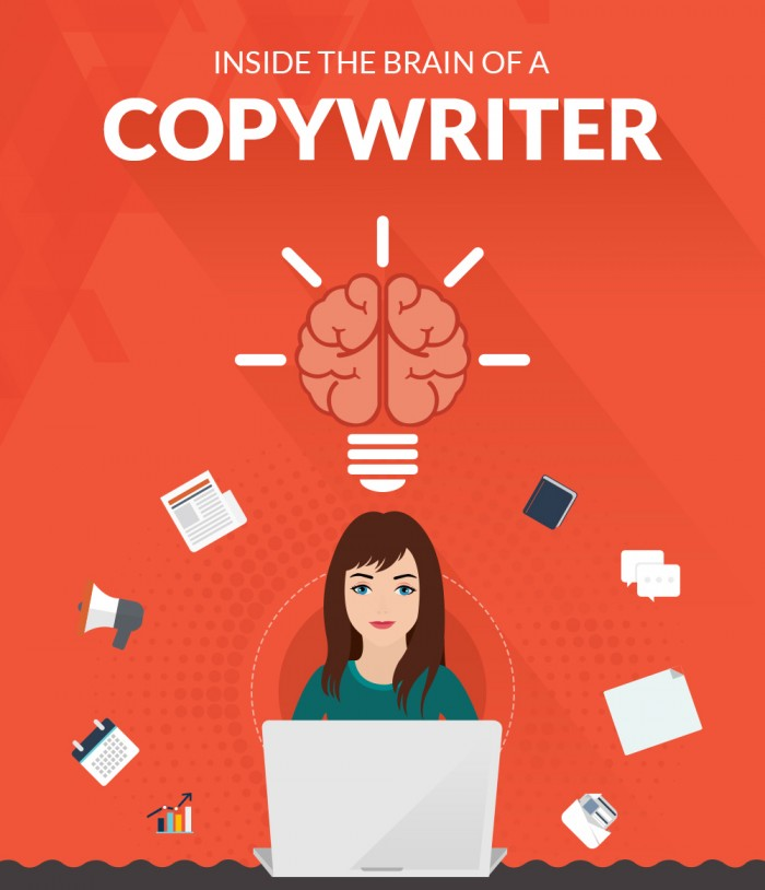 Inside-the-Brain-of-a-Copywriter-cover-for-blog