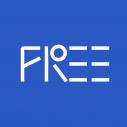 free_avatarka
