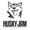 HJ-logo-127x127