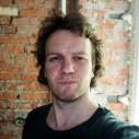 Anton_Sharov
