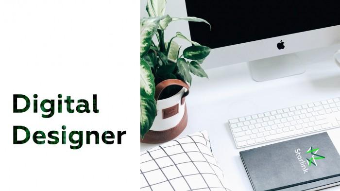 Dizajner-3
