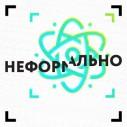 yj_logo