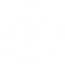 SK_logo__