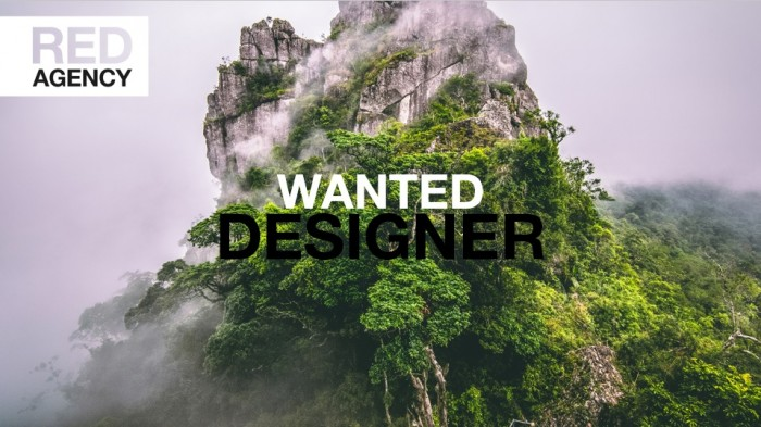 WANTED-RED-DESIGNER-4