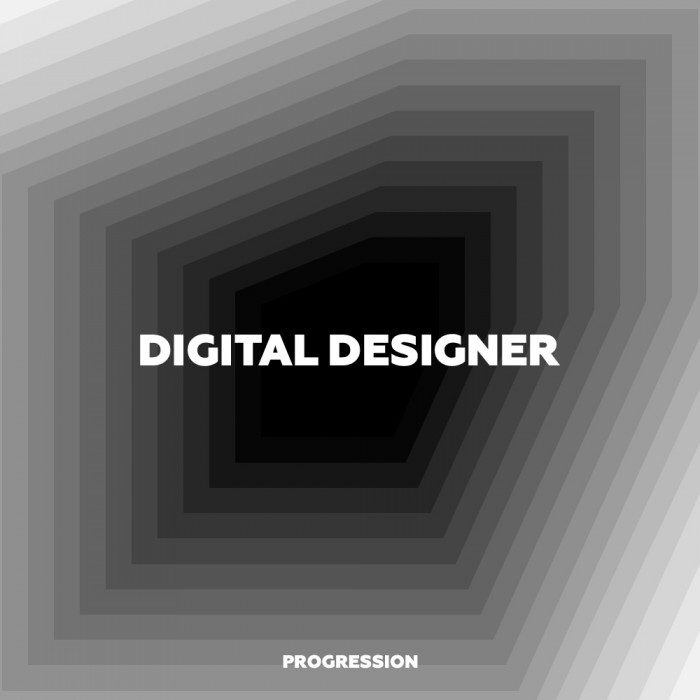 designer_11