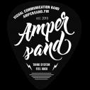 logo_amp_black-01-kopiya