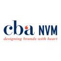cba-nvm_logo_200-200