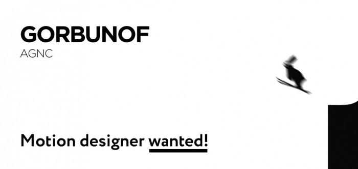 cover_motion_designer