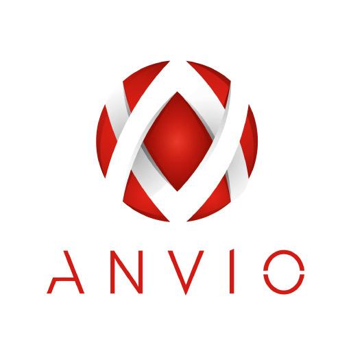 anvio-logo-red2