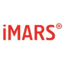 iMARS_logo_127x127