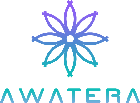 logo_1_color-4x-2