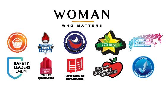 logo_Montazhnaya-oblast-11
