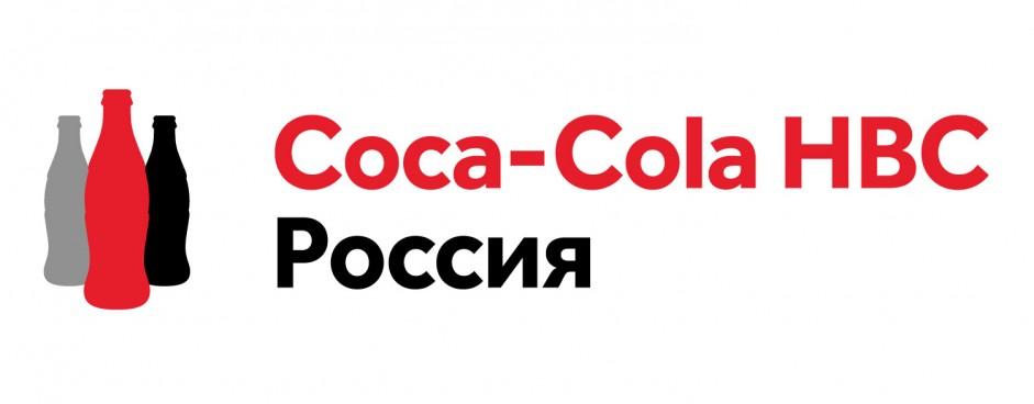 LOGO_CCHBC_RU