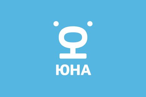YUNA-logo