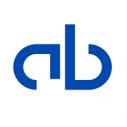 absolyut-logo