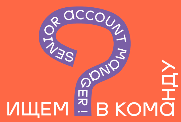 account1