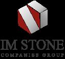 logo_IM_STONE_v