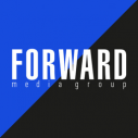 Logotip-Forvard