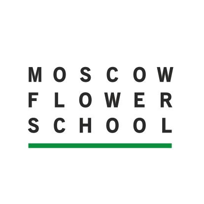NEW-Logo-MFS-round1