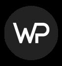 WP-03