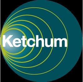 Ketchum-logo-small