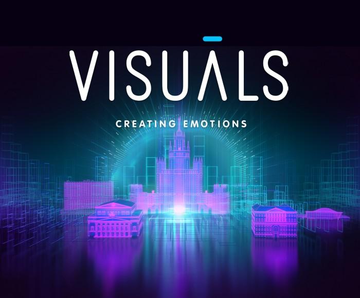 visuals_pic