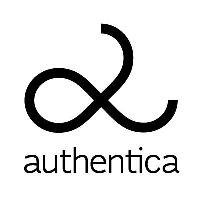 Authentica_Montazhnaya-oblast-1