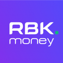 RBK.money_logo_color