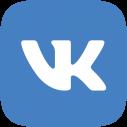 VK_Blue_Logo_transparent2