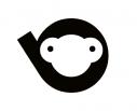 bstd_logo-