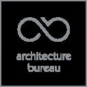 grey-logo-PNG-frame1