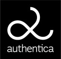 Authentica-022