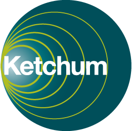 Ketchum-logo-small1