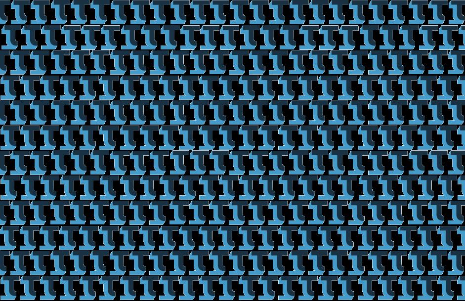 pattern-kosoj